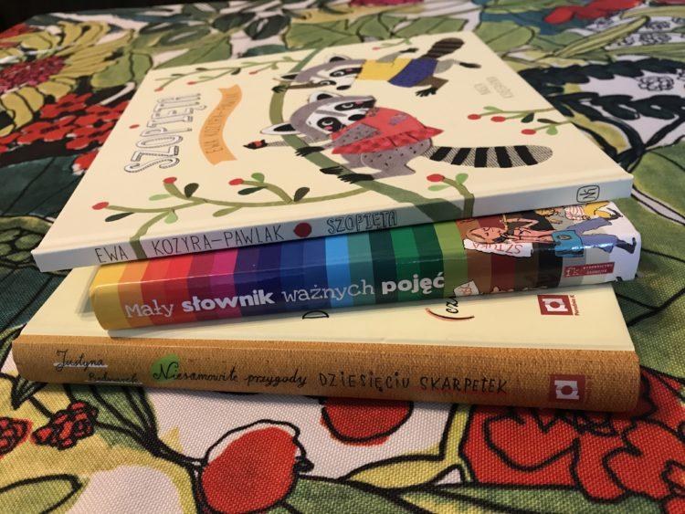 książki_są atrakcyjne
