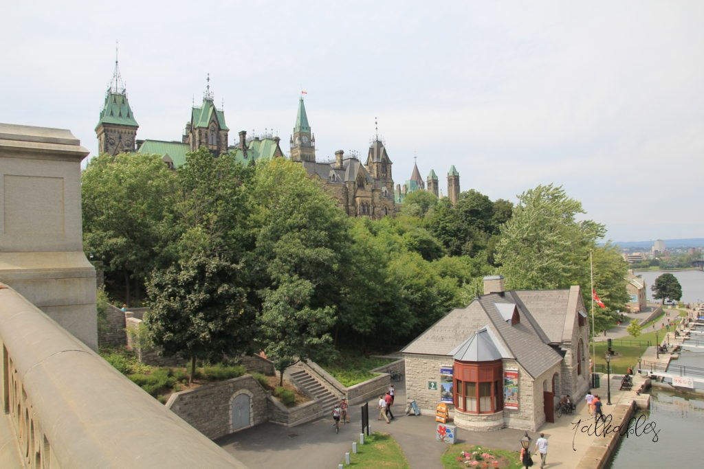 Slow Life in Ottawa_32