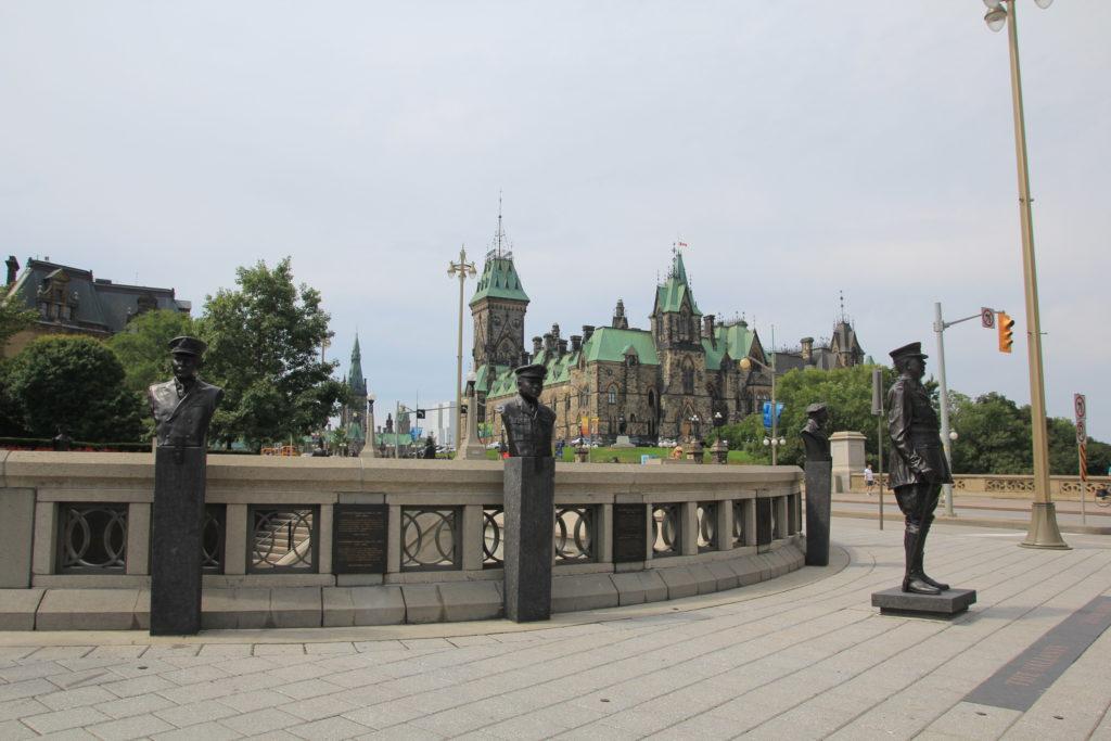 Slow Life in Ottawa_31