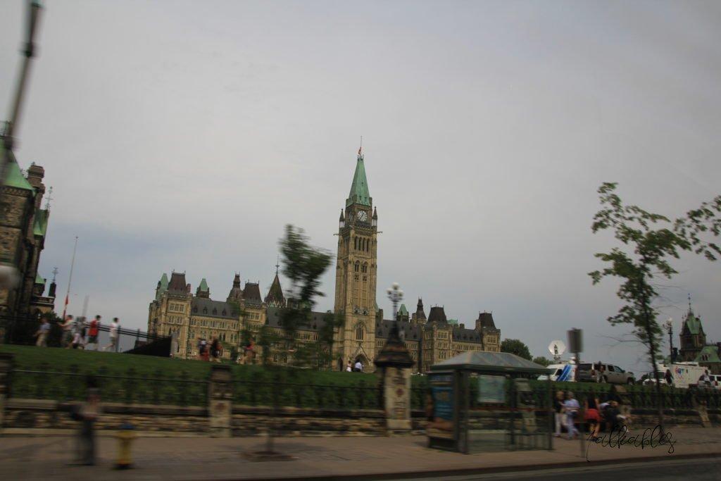 Slow Life in Ottawa_30