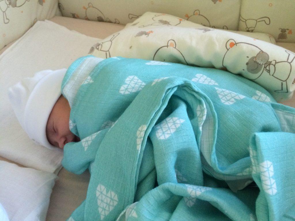 poród w prywatnej klinice_5