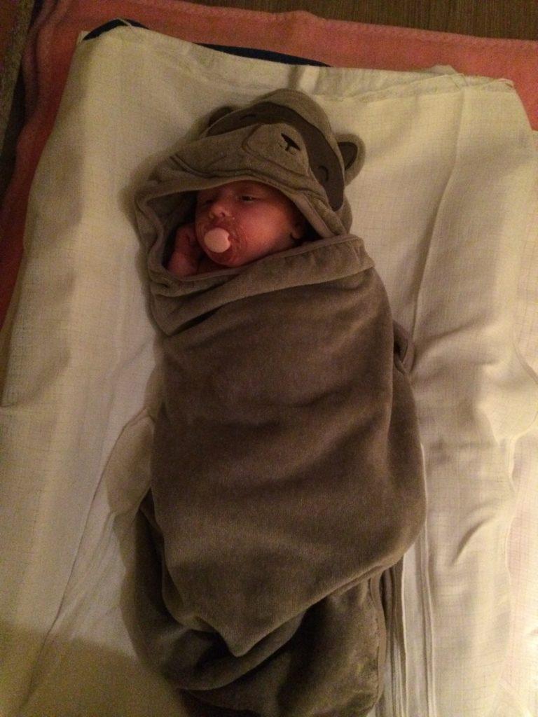 poród w prywatnej klinice_6