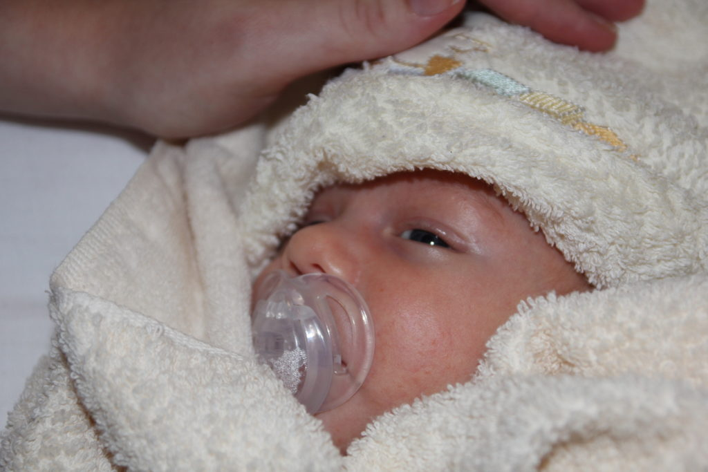 poród w prywatnej klinice_3