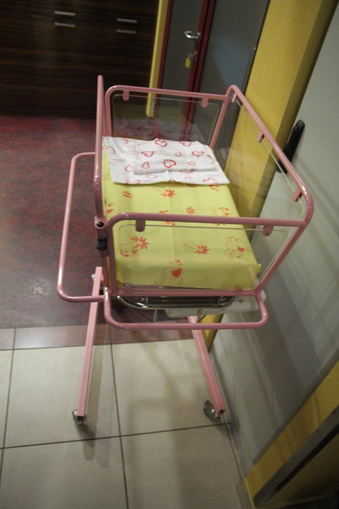 poród w prywatnej klinice_2