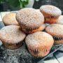 muffinki owocowe - head