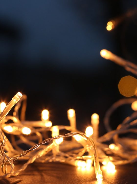 Muzyka na Święta Bożego Narodzenia.