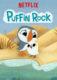 wyspa puffinów netflix