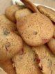 chałwowe ciasteczka z czekoladą_6