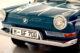 Talkables_podróże autem_22