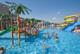 Wodne parki dla dzieci termy uniejów