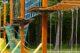 frajlandia - park linowy